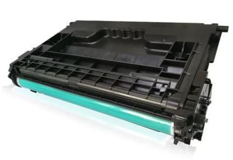 Совместимый картридж CF237A для HP LJ Enterprise M607, M608, M609, MFP M631, M632, M633 (Ресурс 11000 стр.)