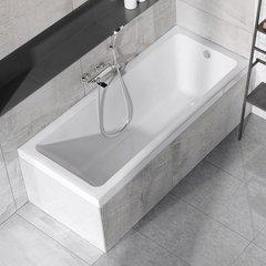 Ванна прямоугольная 170х75 см Ravak 10° CA71000000 фото