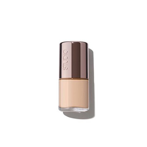 База THE SAEM Studio Glow Foundation 10ml