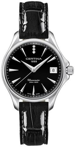 Certina C032.051.16.056.00