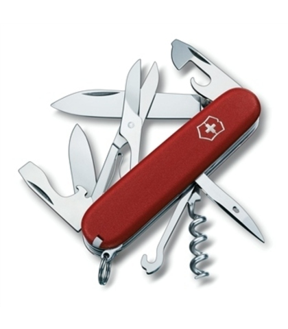 Нож Victorinox модель 3.3703 Ecoline Climber