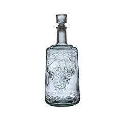 Бутылка стеклянная 1.5 л «Традиция»