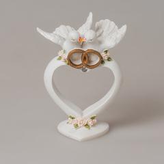 Голуби свадебные 9479