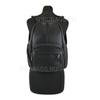 Рюкзак женский PYATO 1996 Черный