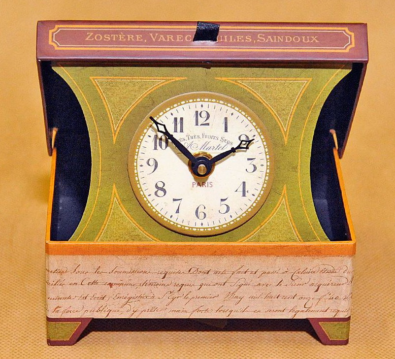 Часы настольные Часы настольные Timeworks French Script BCFS2S chasy-nastolnye-timeworks-bcfs2s-ssha.jpg