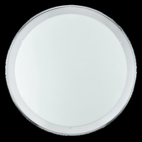 Светильник Eglo LED PLANET 31255