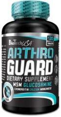BioTech USA Arthro Guard (120 капс)