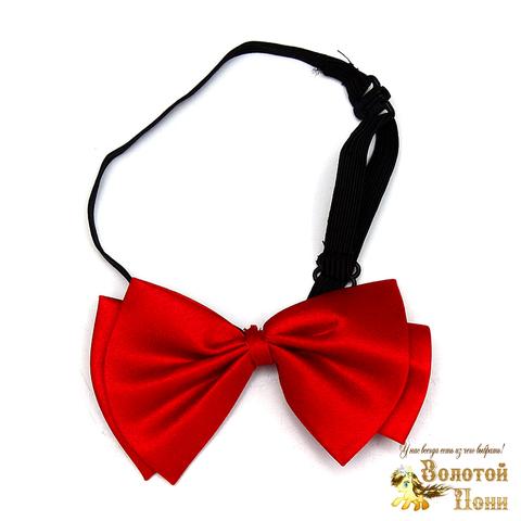 Бабочка-галстук для мальчика (6-20) 190620-ШШ900