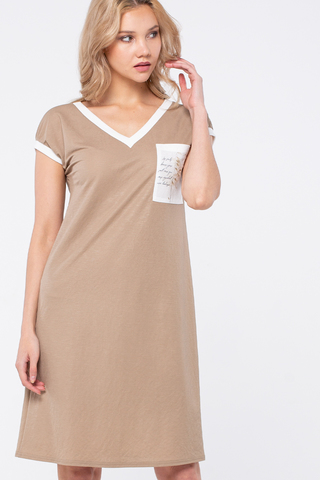 Платье З444а-602
