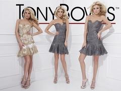 Tony Bowls TS21465