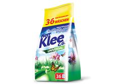 Универсальный стиральный порошок  Herr Klee C.G., 3кг