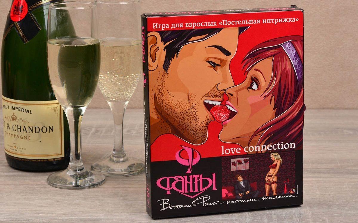 Чокнутый гинеколог сайты с эротическими играми кричат