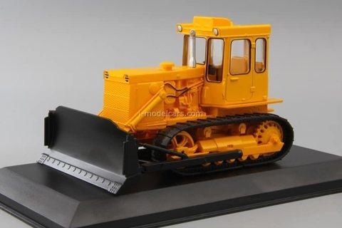 Tractor T-170 1:43 Hachette #101
