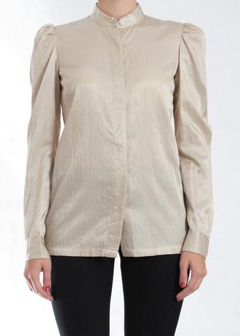 Блуза DRIES VAN NOTEN