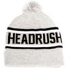 Шапка Headrush Dames Point