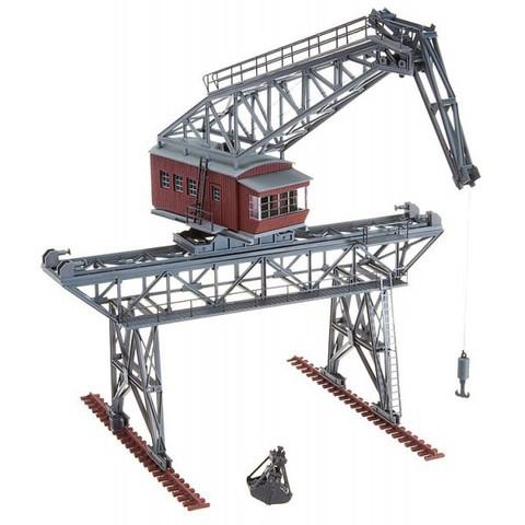 Faller 120163 Мостовой кран
