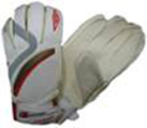 Перчатки вратарские Umbro