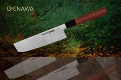 /collection/samura-okinawa/product/so-0174-toporik-kuhonnyy-stalnoy-nakiri-samura-okinawa
