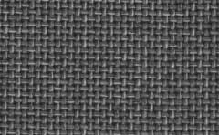 Рогожка Alba grafit (Альба графит)
