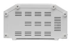 Стабилизатор Энерготех OPTIMUM+ 20000