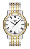 Tissot T0854102201300