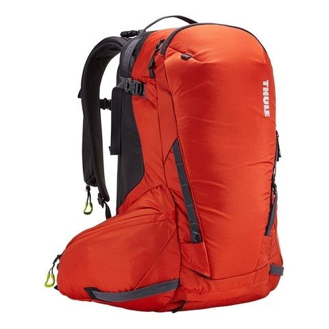 рюкзак горнолыжный Thule Upslope 35L