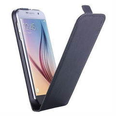 Чехол-книжка Samsung Galaxy S6