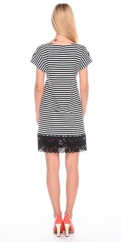 Платье З181а-288