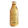 L'Oreal Professionnel Expert Nutrifier Shampoo - Шампунь для питания сухих волос без силиконов