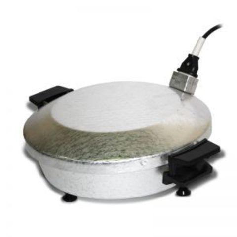 Печь электрическая Чудо