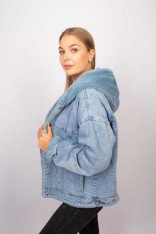 интернет-магазин джинсовых курток