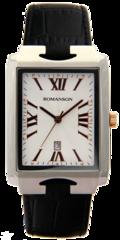 Наручные часы Romanson TL0186C XJ WH