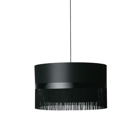 replica  Fringe pendant lamp D70