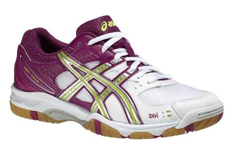 Asics Gel-Task кроссовки волейбольные женские