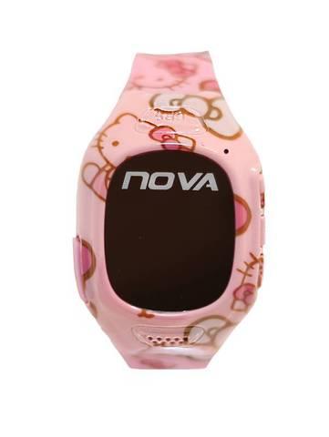 Купить Часы NOVA KIDS - Standard S200 2. 1, CT-1 Pink по доступной цене