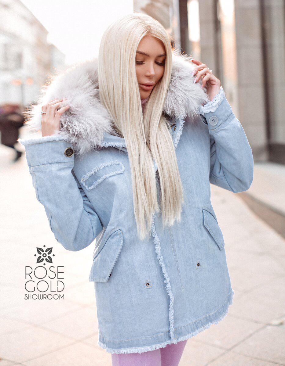 parka_dzhinsovaya_s_serym_mehom