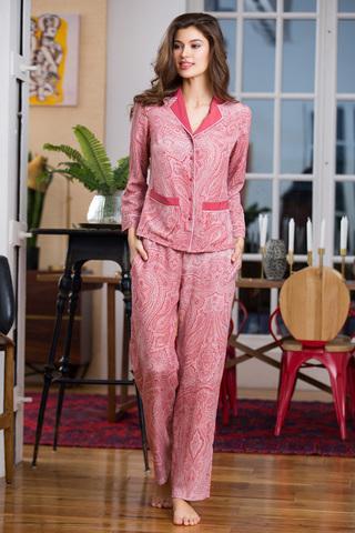 Пижама Laura 17516 Mia-Mia