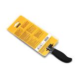 Нож кухонный 10 см Milano, артикул ZNG32220DF, производитель - Zanussi, фото 3
