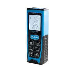 Лазерная рулетка Instrumax SNIPER 50 PLUS