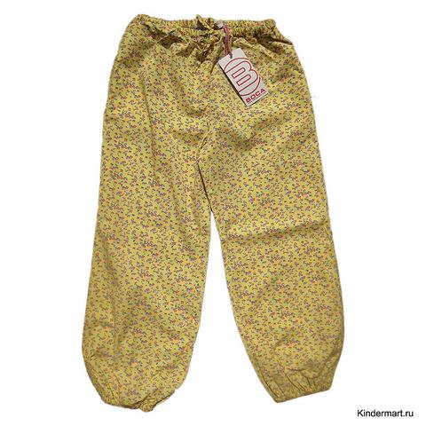 Брюки Boca Jeans Дания