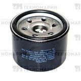 Масляный фильтр Suzuki 16510-87J00