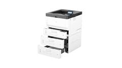 Принтер Ricoh P 501