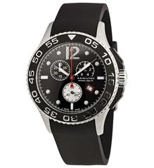 Наручные часы Hamilton H64512332