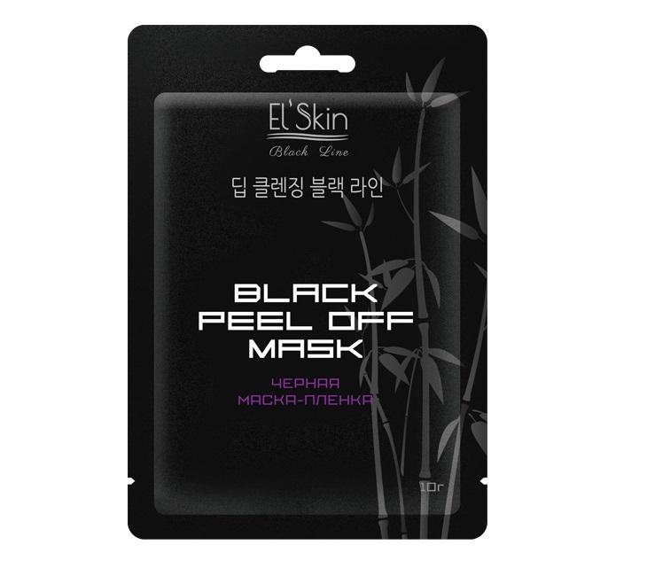 black mask маска для лица купить