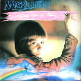 Marillion / Tell Me A Story (2LP)
