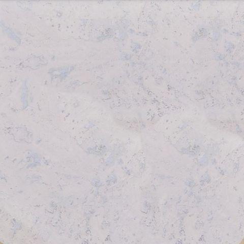 Пробковое покрытие CORKART COLORS (600х300х6 мм,1,98 м2, 11шт/уп) PK3 115v WN-6.0