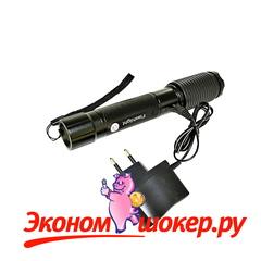 Электрошокер ОСА-1136 Ястреб