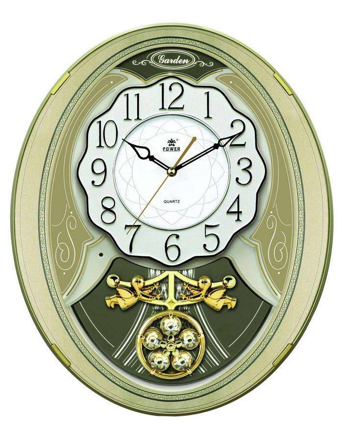Часы настенные Часы настенные Power PW6127APMKS chasy-nastennye-power-pw6127apmks-kitay.jpg