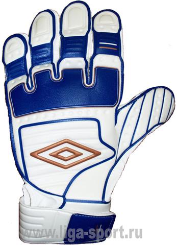 Перчатки вратарские Umbro 503214 (C5H)