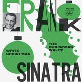 Frank Sinatra / White Christmas, The Christmas Waltz (Coloured Vinyl)(Single)(7